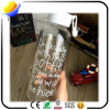 Promotional Gift High Borosilicate Glass Portable and Creative Water Bottle