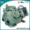 Refrigeration Compressor Types Carrier Compressor 06da328 for Air Conditioner or Chiller
