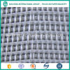 Single Layer Polyester Forming Fabrics Suitable for Cultural Paper