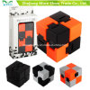 Magic Fidget Infinity Cube Anxiety Stress Relief Focus 6-Side Gift for Adults&Child