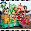 Amusement Thrilling Ride Pirate Ship Theme Park Entertainment