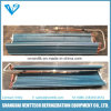 Cabinet Air Conditioner Evaporator Supplier