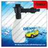 New 28 410 Chemical Garden Hose End Foam Sprayer for Car Washer