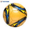 Official Size Weight Match Laminated Soccer Ball