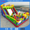 Factory Price Outdoor Large Inflatable Slide Amusement Park Inflatable Toy