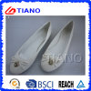 Sweet Delicate Casual Flats Lady Shoes (TNK23804)