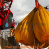 50t Deck Loading Water Weight Bag