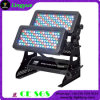 Ce RoHS 192PCS 3W LED Wall Washer Light (LY-1920S)