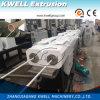 PVC Tube Extruding Machine/Plastic Pipe Machine