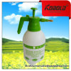 2L Plastic Hand Pressure Sprayer, Garden Watering Sprayer