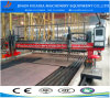 China Gantry Type Plasma and Flame Cutting Machine /Cutter