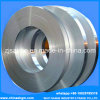 Cr Cold Rolled Stainless Steel Coil409/410/430