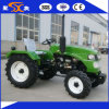 Factory Directly Supply Mini Tractor with Low Price