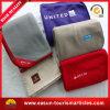 Double Face Fleece Airline Blanket Fire Retardant