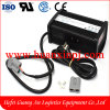 Hot Selling 24V 10A Byd Battery Charger for Pallet Truck