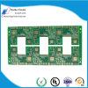 4 Layer Impendance Control Board for HDMI Transfer