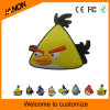Wholesale 3.0 USB Flash Drive Creative USB Pendrive with Bird Shape