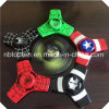 2017 Hot Sales Factory Price Avenger Options Hand Spinner Anti Stress Toys for Autism/Adhd