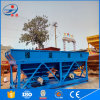 High quality Concrete Batching Plant PLD1200
