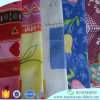 Non Woven Spunbond PP Printed Fabric