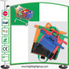 High Quality Promotion Non Woven Shopping Trolley Bag