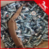 Sicoma Wear Plate Screw M12*35 for Hls120 Hls180 Concrete Mixing Batching Plant