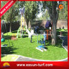 Cheap Best Selling Plastic Synthetic Lawn Decor Home and Garden