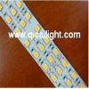 5050 LED Strip 90LED/M DC12V Single Row