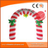 Inflatable Christmas Arch Decoration H1-302