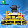 Honda Power Ride on Concrete Trowel Machine for Sale (FMG-S30)
