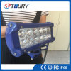 36W LED Auto Lamp 3*12PCS CREE LED Trailer Light Bar
