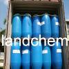 Ammonium Thiosulfate (Liquid&Solid)
