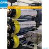 PP Multi-Roller Nip Pressure Sheet Line