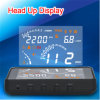 Hud Head up Display with Bluetooth