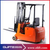 Fn-10 Electric Forklift Truck