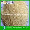 Hot Sale Edible Gelatin Powder