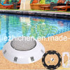 Fiber Swimming Pool LED Underwater Light