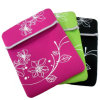 Neoprene Bag for iPad (PC009)