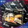 Bulk Acrylic Candy Box Wtih Lid