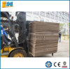 Mechanical Industrial Attahcment Hydraulic Load Forklift Stabilizer with SGS