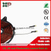 RoHS Copper Wire Heating Coil