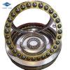 Single Direction Thrust Ball Bearing 590/560