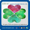 UV Water Sterilizer PCB Over 15 Years PCB Board Manufacturers
