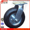 High Quality Heavy Duty Swivel Pneumatic Caster Wheel
