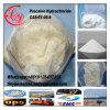 Local Anesthetic Raw Powder Procaine Hydrochloride/HCl Numbing Pain 51-05-8