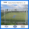 Factory of Family W Type Safety Fence Used