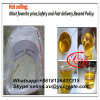 Safe Delivery Healthy Boldenone Cypionate 106505-90-2 Steroid Anabolic Muscle Building