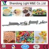 Breakfast Cereals Processing Line
