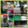 Aluminum Window Door Making Line / Aluminum Window Sawing Machine (LJJ-140)