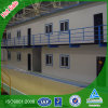 Foldable Container House /Prefabricated Villa House